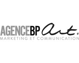 agence-communication-bp-art