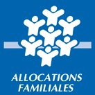 caisse-allocation-familiale-quimper