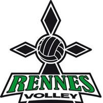 Rennes-Volley